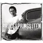 Bruce Springsteen / Collection: 1973-2012 Australian Tour Edition 2013 (輸入盤CD)(X)(2013/3/12) (ブルース・スプリングスティーン)