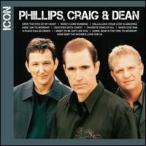 Phillips, Craig & Dean / Icon (輸入盤CD)(2013/7/16)(フィリップス、クレイグ&ディーン)
