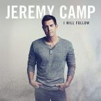 Jeremy Camp / I Will Follow (輸入盤CD) (ジェレミー・キャンプ)