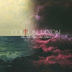 Colton Dixon / Calm Before The Storm (輸入盤CD) (コルトン・ディクソン)
