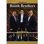 BOOTH BROTHERS / BEST OF THE BOOTH BROTHERS (輸入盤DVD)