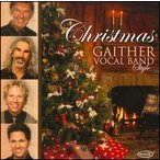 Gaither Vocal Band / Christmas Gaither Vocal Band Style (輸入盤CD)(ゲイザー・ヴォーカル・バンド)