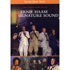 【0】ERNIE HAASE & SIGNATURE SOUND / HAASE,ERNIE & SIGNATURE SOUND (輸入盤DVD)