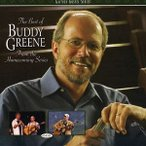 Buddy Greene / Best Of Buddy Greene: From The Homecoming Series (輸入盤CD)(バディ・グリーン)