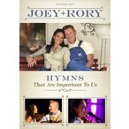 JOEY & RORY / HYMNS (輸入盤DVD) (ジョーイ&ローリー)