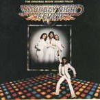 Bee Gees (Soundtrack) / Saturday Night Fever (輸入盤CD) (サタデー・ナイト・フィーバー)