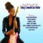 VA / Simply The Very Best Of Today's Smooth Jazz Guitar (輸入盤CD)(X)