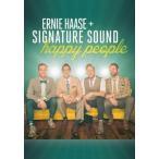 ERNIE HAASE & SIGNATURE SOUND / HAPPY PEOPLE (輸入盤DVD)