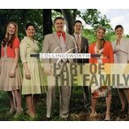 Collingsworth Family / Part Of The Family (輸入盤CD)