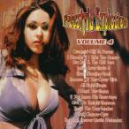 【メール便送料無料】VA / FREESTYLE EXPLOSION 4 (輸入盤CD)