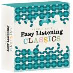 VA / Easy Listening Classics (͢����CD)(2017/5/19ȯ��)
