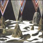 【メール便送料無料】Underoath / Lost In The Sound Of Separation (輸入盤CD)(アンダーオース)