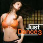 【メール便送料無料】VA / Just Dance 3 (輸入盤CD)