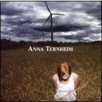 Anna Ternheim / Anna Ternheim EP (輸入盤CD) (アンナ・ターンハイム)