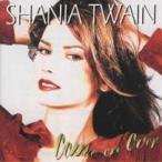【メール便送料無料】Shania Twain / Come On Over (輸入盤CD)(シャナイア・トゥエイン)