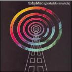 【メール便送料無料】TobyMac / Portable Sounds (輸入盤CD)(トビーマック)