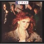 T'Pau / T'Pau (輸入盤CD) (Tパウ)