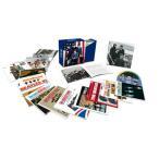 ビートルズ / The U.S. Box (CD) (2014/1/29)