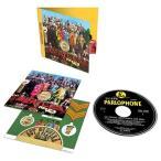 ビートルズ / サージェント・ペパーズ・ロンリー・ハーツ・クラブ・バンド (CD) (2017/5/26発売)