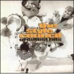 Yahoo!CD・DVD グッドバイブレーションズ【メール便送料無料】Style Council / Greatest Hits (輸入盤CD) (スタイル・カウンシル)