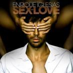 Enrique Iglesias / Sex & Love (輸入盤CD)(2014/3/18)(エンリケ・イグレシアス)