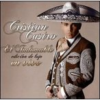 Cristian Castro / Indomable Deluxe Live (Deluxe Edition) (輸入盤CD)