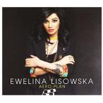 Ewelina Lisowska / Aero Plan (輸入盤CD)(2013/5/7)(X)