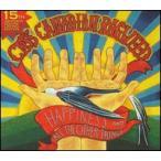 【メール便送料無料】Cross Canadian Ragweed / Happiness and All the Other Things (輸入盤CD)(クロス・カナディアン・ラグウィード)