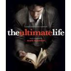 Soundtrack / Ultimate Life (Score) (輸入盤CD)(2013/9/10)(サウンドトラック)