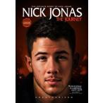 NICK JONAS / JOURNEY (輸入盤DVD) (ニック・ジョナス)