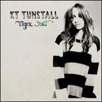 KT Tunstall / Tiger Suit (輸入盤CD) (KTタンストール)