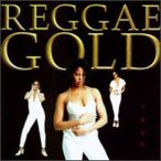 VA / REGGAE GOLD '96 (輸入盤CD)