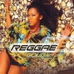 VA / REGGAE GOLD 2004 (輸入盤CD)
