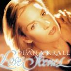 Diana Krall / Love Scenes (180gram Vinyl)【輸入盤LPレコード】(2016/7/15)(ダイアナ・クラール)