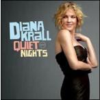 Diana Krall / Quiet Nights (輸入盤CD) (ダイアナ・クラール)