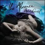 【メール便送料無料】Melody Gardot / Absence (輸入盤CD)(2012/5/29) (メロディー・ガルドー)