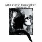 【メール便送料無料】Melody Gardot / Currency Of Man (輸入盤CD)(メロディー・ガルドー)