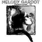 Melody Gardot / Currency Of Man (Deluxe Edition) (輸入盤CD)(メロディー・ガルドー)