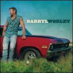 Darryl Worley / Darryl Worley (輸入盤CD) (ダリル・ウォーリー)