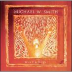 Michael W. Smith / Worship (輸入盤CD) (マイケル・W・スミス)