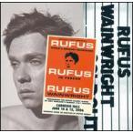 Rufus Wainwright / Rufus Does Judy at Carnegie Hal ...