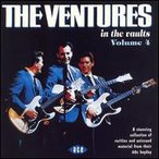 Ventures / In the Vaults, Vol. 4 (輸入盤CD)(X)(ヴェンチャー ...