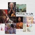 Deva Premal / Miten / Manose / Mantras For Life 輸入盤