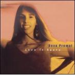 Yahoo!CD・DVD グッドバイブレーションズ【メール便送料無料】Deva Premal / Love Is Space (輸入盤CD)(デヴァ・プレマール)