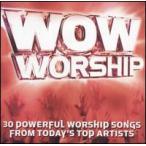 VA / Wow Worship (輸入盤CD)