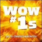 VA / Wow #1s (輸入盤CD)