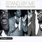 Ben E. King / Stand By Me/Collection (ベン・E.キング)