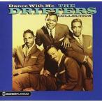 【メール便送料無料】Drifters / Collection/Dance With Me (ドリフターズ)