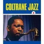 John Coltrane / Coltrane Jazz (Bonus Track) (180 Gram Vinyl)【輸入盤LPレコード】(ジョン・コルトレーン)