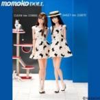 セキグチ momokoDOLL(モモコドール) 子猫とダンス CLEAN・Ver.・218860